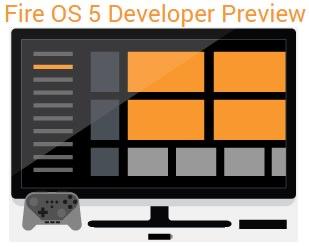 fire-os-5-entwickler-preview-developer-lollipop-firetv-firetvstick