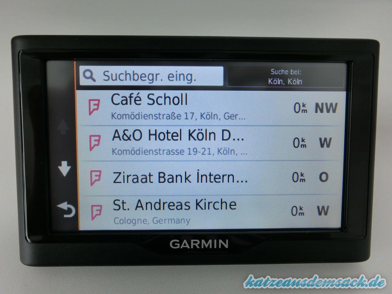 garmin-navigation-pkw-58-lmt-test-suche