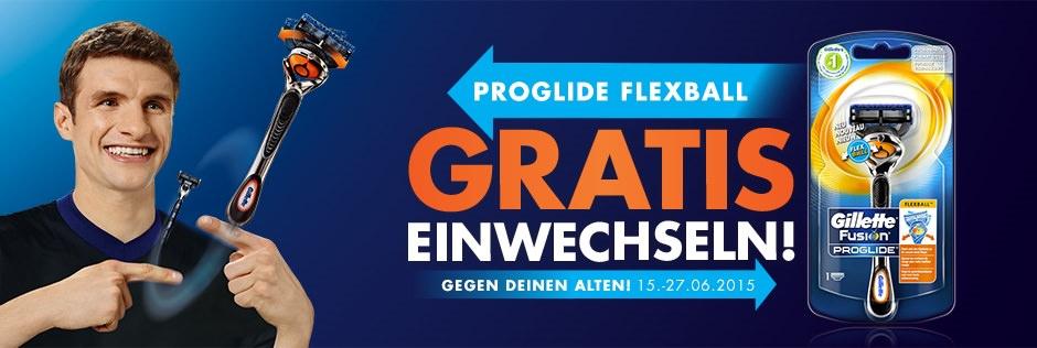 gillette-proglide-flexball-alt-gegen-neu-eintauschen-gratis