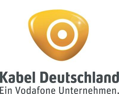kabel-deutschland-stoerungen-12-06-2015