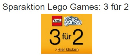 lego-spar-aktion-3-fuer-2-games-konsolen-pc