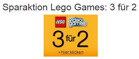 lego-spar-aktion-3-fuer-2-games-konsolen-pc