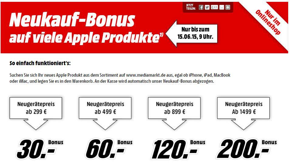 media-markt-apple-angebote-neukaufbonus-juni-2015