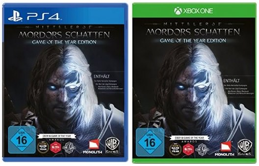 mittelerde-mordors-schattten-goty-game-of-the-year-edition-xbox-one-ps4-angebot