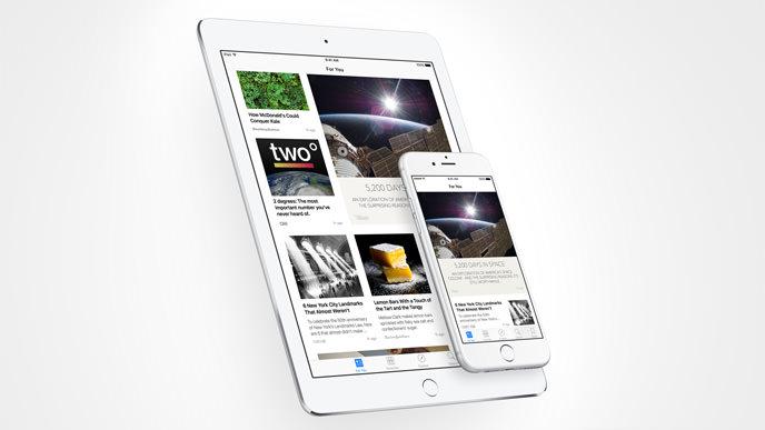 news-app-ios-9