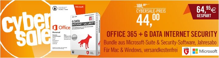 office-365-personal-mit-g-data-internet-security-fuer-44-euro