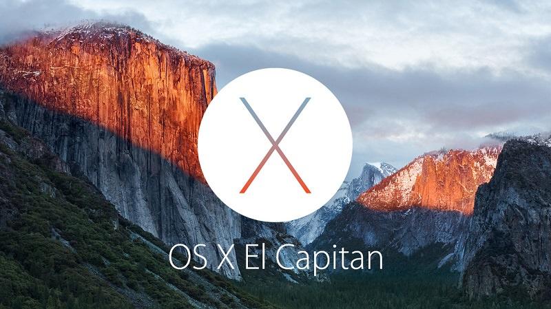 osx-elcapitan-wwdc-2015-neue-version-betriebssystem