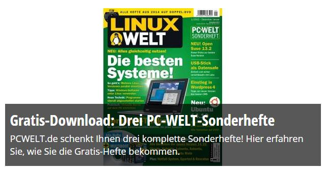 pc-welt-gratis-download-pdf-sonderhefte-linux-windows-pc-wlan