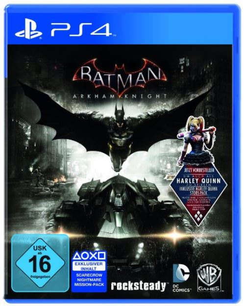 ps4-batman-arkham-knight-playstation4-bestpreis-unter-50-euro