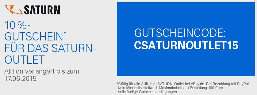 saturn-ebay-outlet-10-prozent-rabatt-juni-2015-gutschein#gutscheine
