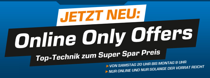 saturn-online-only-offers-2105