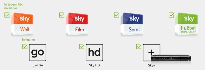 sky-komplett-fuer-36-euro-film-sport-bundesliga-hd-skygo