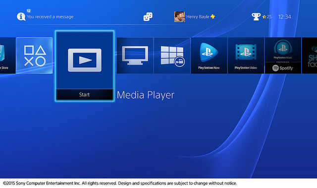 sony-ps4-mediaplayer