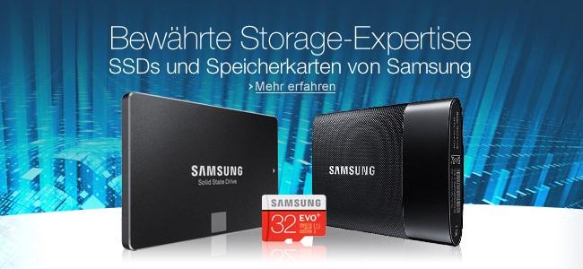 speicher-deal-woche-amazon-samsung-sandisk-ssd-festplatten-speicherkarten-transcend
