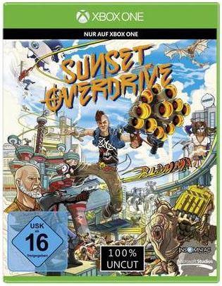 sunset-overdrive-xbox-one-conrad-angebot-unter-20-euro