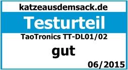 test-logo-schreibtischlampe-tt-dl01-dl02-gut