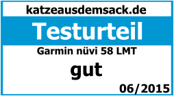testlogo-garmin-nuevi-58-lmt-gut-naviation
