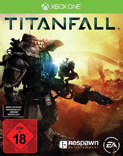 titanfall-xbox-one-ebay-downloadcode-10-euro-schnaeppchen