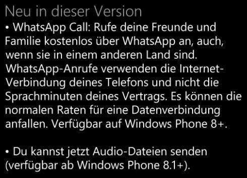 whatsapp-telefonate-telefonieren-kostenlos-windows-phone