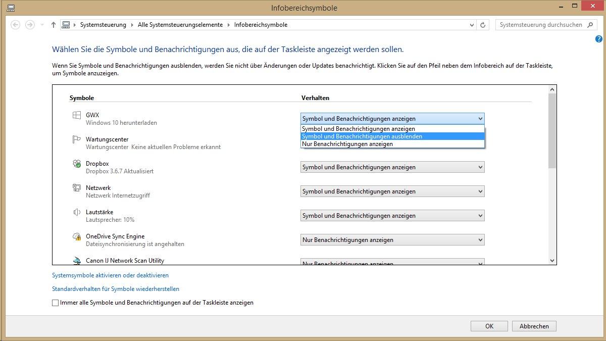 windows-10-icon-werbung-ausblenden