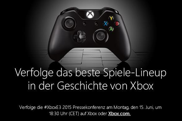 xbox-e3-spiele-neuheiten-messe-line-up-news-microsoft-xbox-one