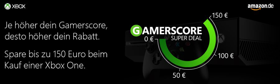 xbox-one-gamerscore-superdeal-amazon-bis-zu-150-euro-amazon-microsoft-store