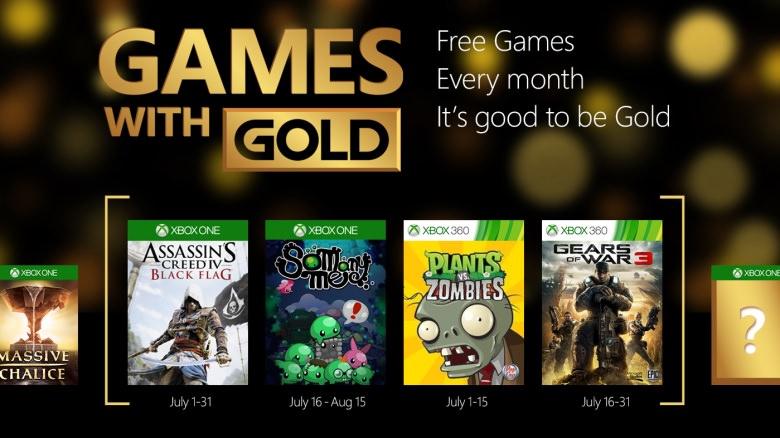xbox-one-games-with-gold-xbox360-kostenlose-spiele-mit-xbox-live-gold-juli