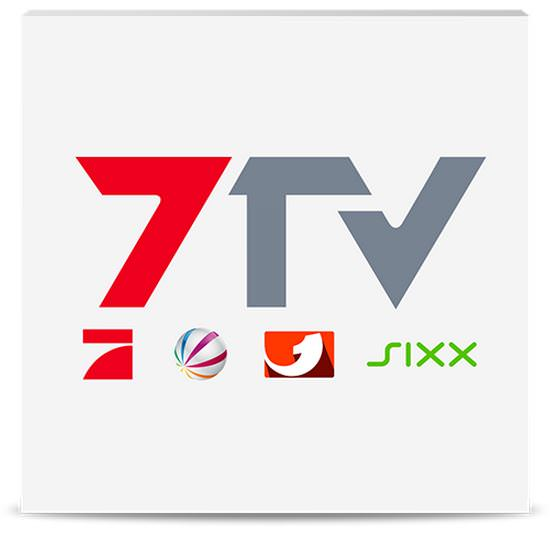 7tv-app-fuer-amazon-fire-tv-stick-pro7-sat1-kabel1-sixx-pro7-maxx-sat1-gold