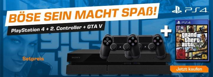 PlayStation4-zweiter-controller-gta-v-5-fuer-399-euro-saturn