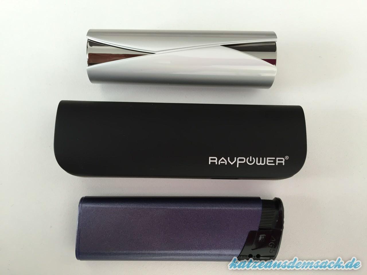 RAVPower-Zusatzakku-3200mAh
