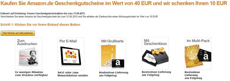 amazon-40-euro-gutschein-kaufen-10-euro-als-gutschein-dazu-sparen-schnaeppchen