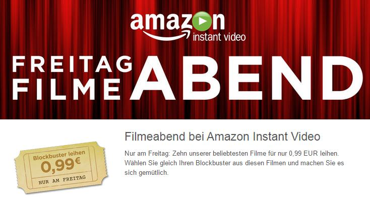 amazon-filme-abend-freitag-interstellar-chappie-jupiter-ascending-99-cent-streamen-ausleihen-filme