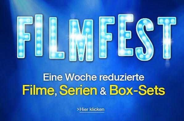 amazon-filmefest-dvds-und-blurays-guenstiger-angebote-reduziert-juli-2015