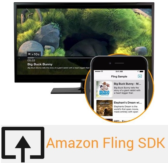 amazon-fling-streaming-von-mobilen-geraeten-airplay-google-cast-alternative