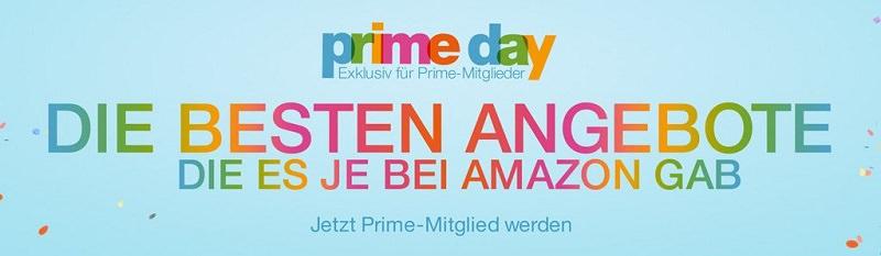 amazon-prime-day-15-juli-schnaeppchen-blitzangebote-bis-zu-50-prozent-rabatt