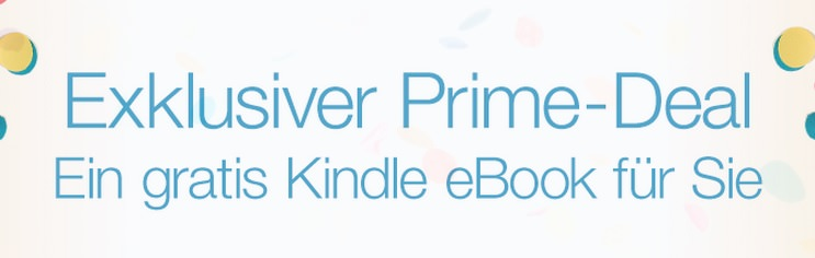 amazon-prime-deal-gratis-kindle-ebook