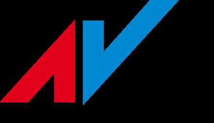 AVM - FRITZ!Box 7490 und 7560 - Update auf FRITZ!OS 6.92