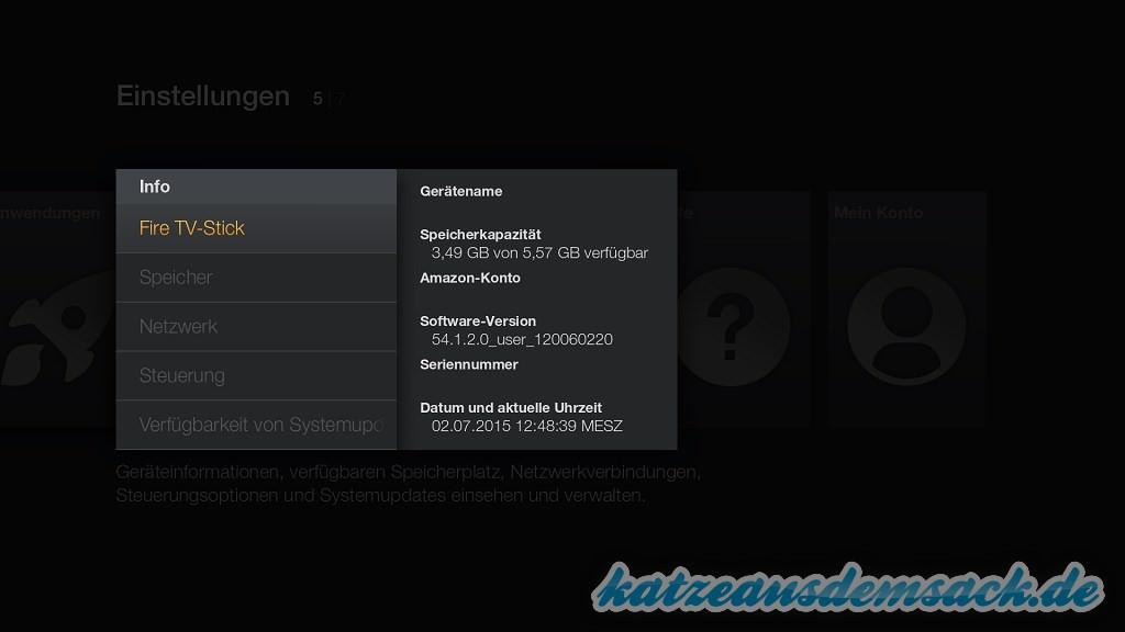 fire-tv-stick-update-54.1.2.0-120060220