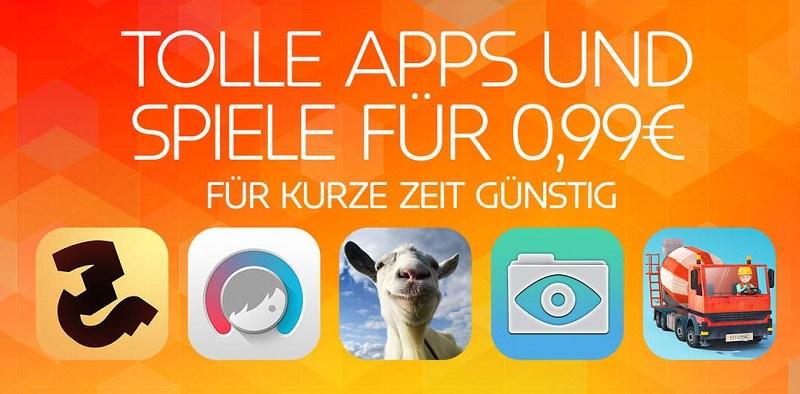 ios-apps-kurze-zeit-fuer-99-cent-iphone-und-ipad