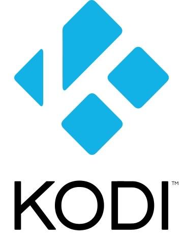 kodi-15-isengard-download-firetv-raspberry-pi-windows-psx-final-media-center
