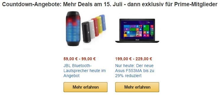 prime-day-amazon-angebote-countdown-2-tage