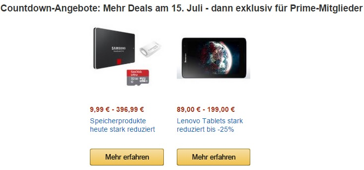 prime-day-noch-1-tag-countdown-angebote-speicherkarten-ssd-lenovo-android-tablet