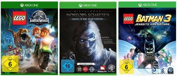 reduzierte-warner-games-mordorsschatten-jurassic-world-konsolen-ps4-xboxone