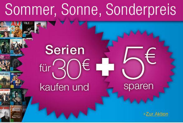 serien-kaufen-dvds-blurays-staffeln-ab-30-euo-einkaufswert-5-euro-rabatt