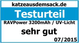 testlogo-ravpower-3200-powerbank-klein-07-2015