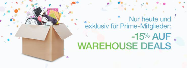 warehouse-deals-15-prozent-rabatt-b-ware-prime-day