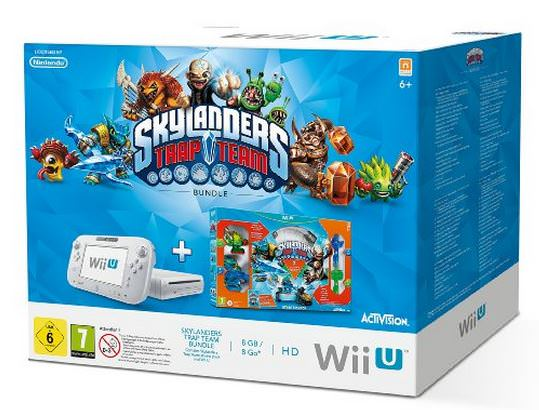 wi-u-skylanders-trap-team-bundle-prime-day-angebot