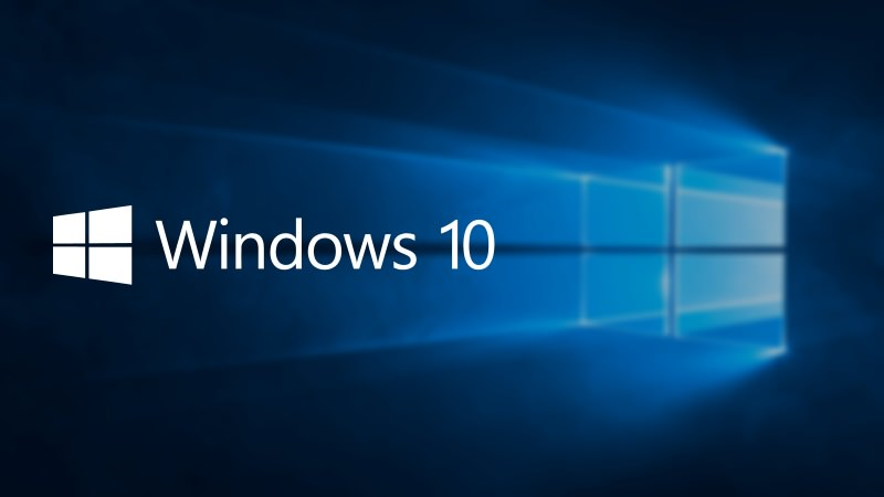 windows-10-hintergruende-wallpaper-bilder-fotos-download