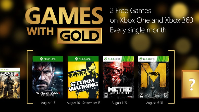 xbox-games-with-gold-august-kostenlose-spiele-fuer-xbox-one-360