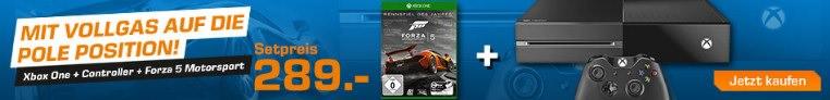xbox-one-mit-forza-motorsport-5-goty-für-289-euro